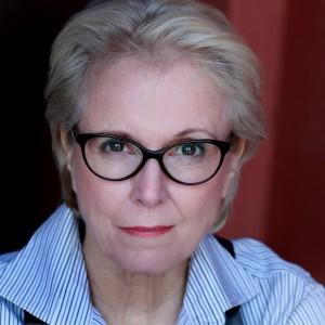 Janet Metzger